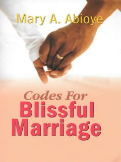 Codes for Blissful Marriage